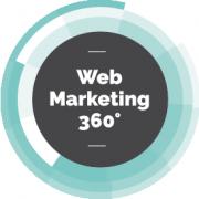 Des services Web Marketing pour les hôtels et le tourisme avec ESKALE