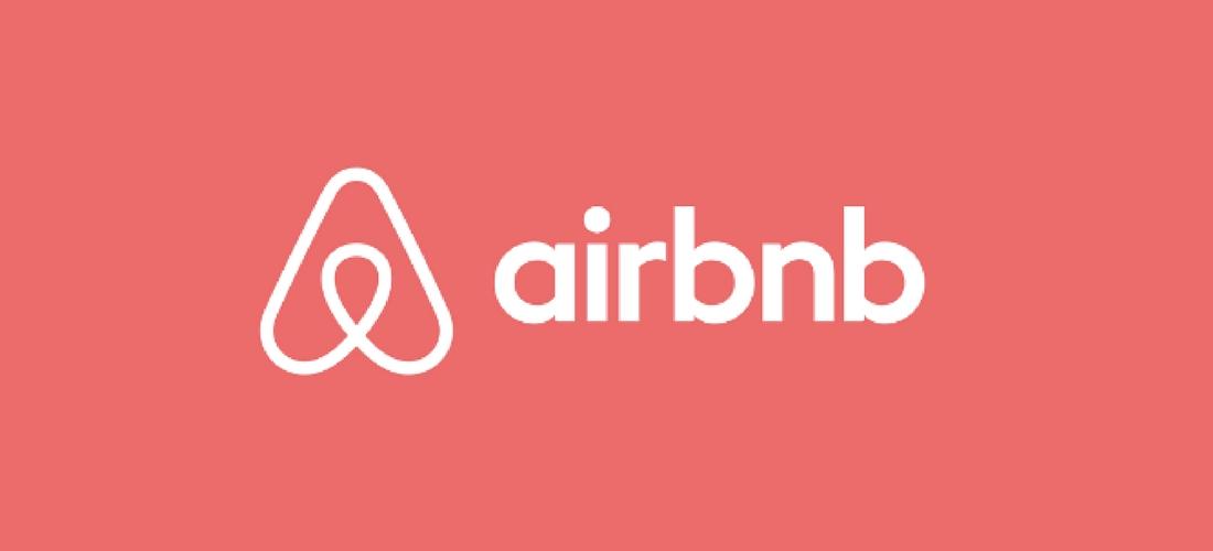Une nouvelle règlementation pour les loueurs Airbnb