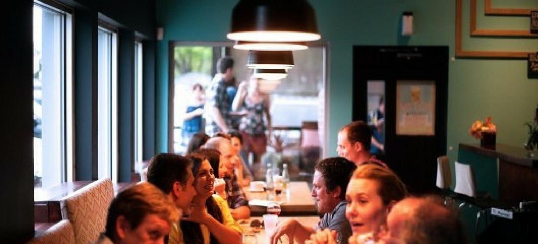 Airbnb propose Expériences : une nouvelle offre de services basée sur l'économie collaborative