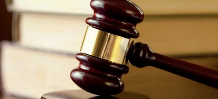 Condamnation d'Expedia par la justice française dans le procès pour pratiques tarifaires abusives