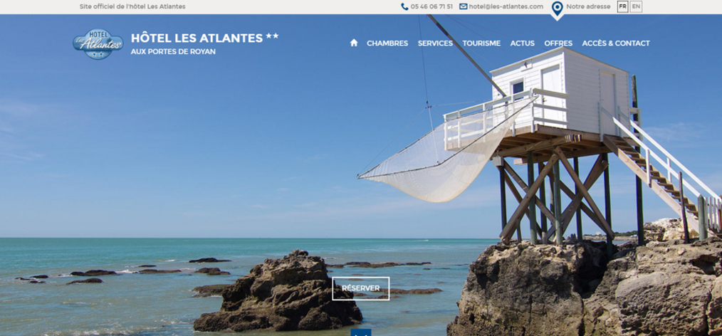 hotel-les-atlantes-royan