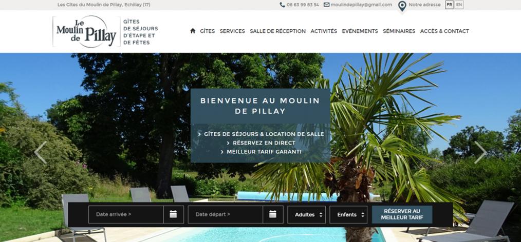 moulin-pillay