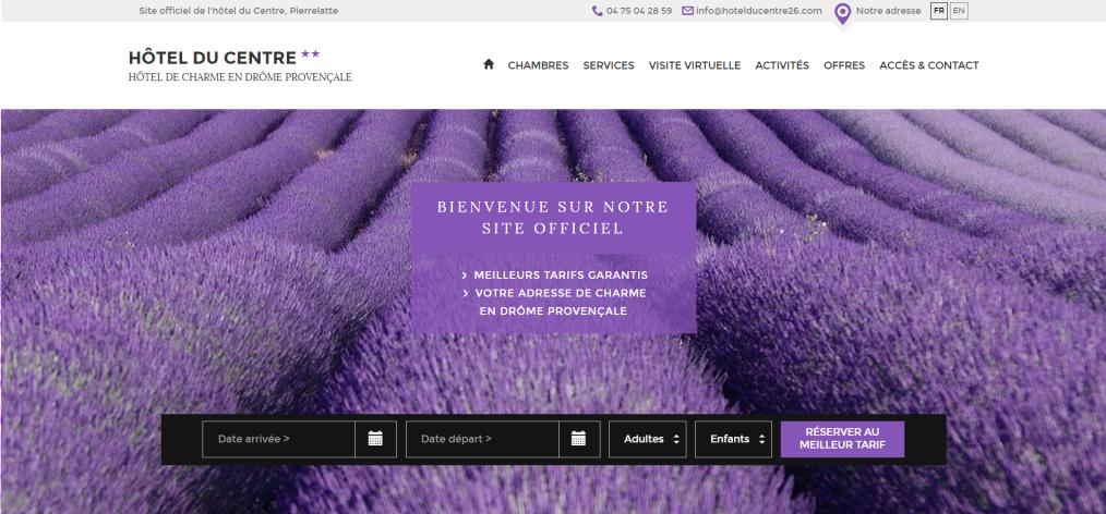 screenshot-www.hotelducentre26.com-2017-11-04-15-22-39-198