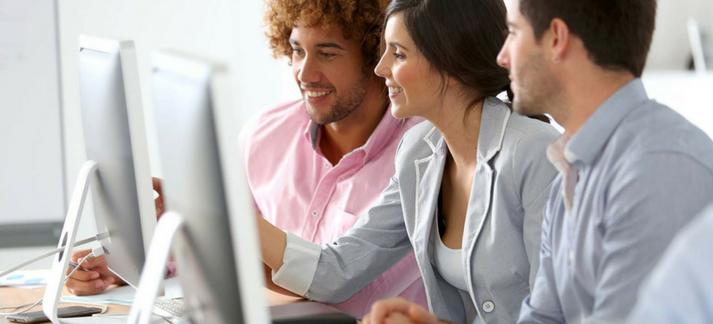 Eskale est un centre de Formation datadocké en Webmarketing et Communication Digitale pour le Tourisme, Hôtels, Restaurants